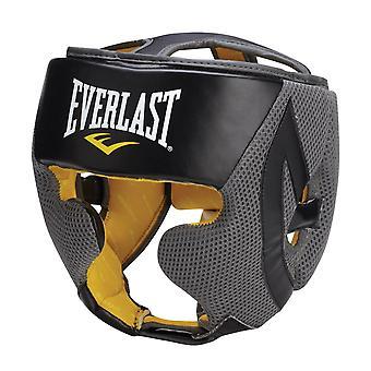 Everlast Unisex Evercool Head Guard