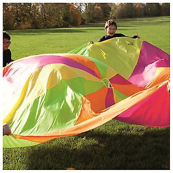 Jardin Unisex Parachute