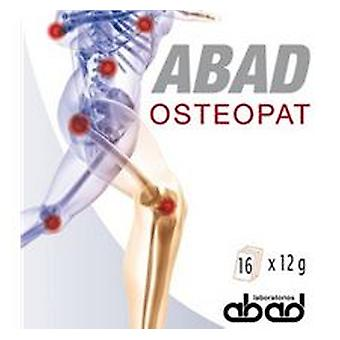 Abad Osteopat