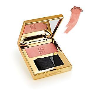 Elizabeth Arden Beautiful Colour Radiance Blush-Sweet Peach