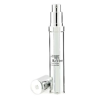 Intensite volumizing serum 49413 30ml/1oz