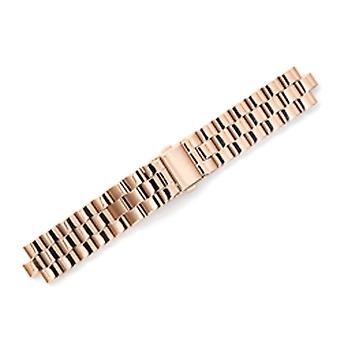 Authentic marc jacobs watch bracelet for mbm3077