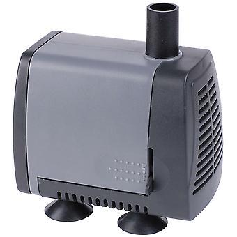 ICA pumput Mini suihkuturbiini 250 pumput suihkuturbiini 300
