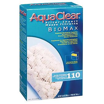 Aquaclear AQUACLEAR BIOMAX 110 (Fish , Filters & Water Pumps , Filter Sponge/Foam)