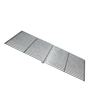 RSL Cage Grill For 1404 (Birds , Cages and aviaries , Cages)