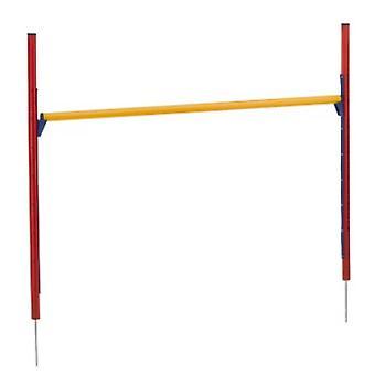 Ferplast Agility Jump (Hunde , Spielzeug und Sport , Bewegung)