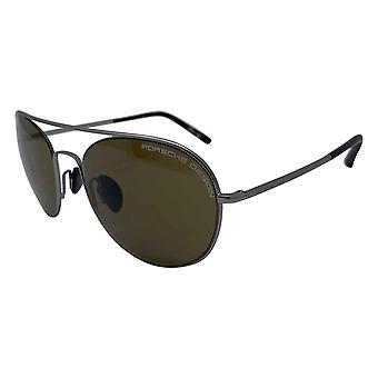Porsche Design P8606 B Sunglasses