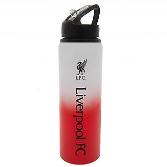Liverpool FC Aluminium Drinks Bottle