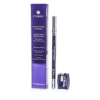 Von Terry Crayon Khol Terrybly Color Eye-Pencil (wasserfeste Formel) - # 3 Bronze-Generation 1.2g/0.04oz