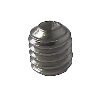 Child shock cable fixing screw / / LEV (27) LEV 272 (26) LEV DX (37)