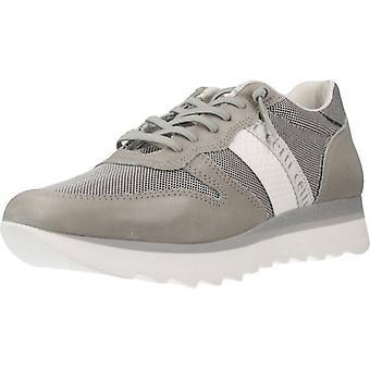 Cetti Sport / C847 Color Stone Shoes