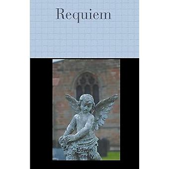 Requiem by Creely & Edwin