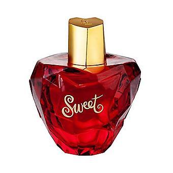 Parfym för damer Sweet Lolita Lempicka (30 ml) (30 ml)