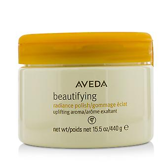 Beautifying radiance polish 217816 15.5oz/440g