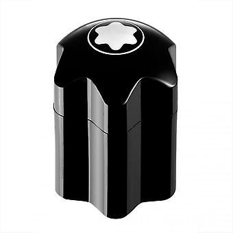 Montblanc Emblem Spray