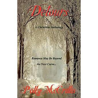 Detours by McCrillis & Polly