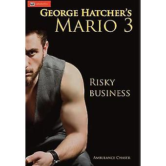 Mario 3 Risky Business by Hatcher & George J