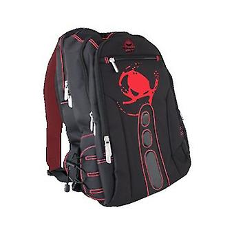 Rucksack Gaming KEEP OUT BK7R 15,6