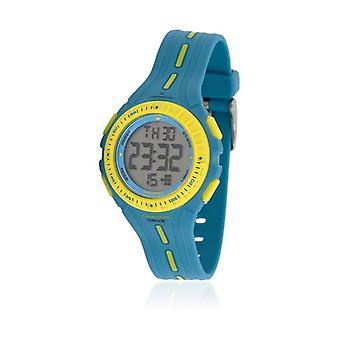 Relógio unissex Cristian Lay 19720 (35 mm)