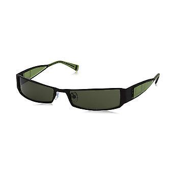 Dámy' Sluneční brýle Adolfo Dominguez UA-15079-313