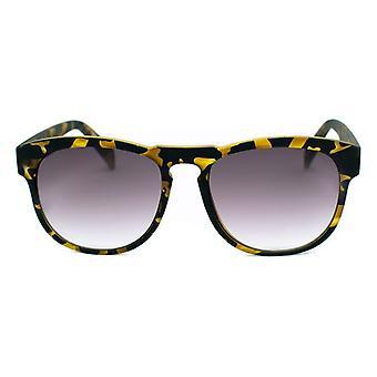 Unisex Sunglasses Italia Independent 0902-148-000 (� 54 mm)