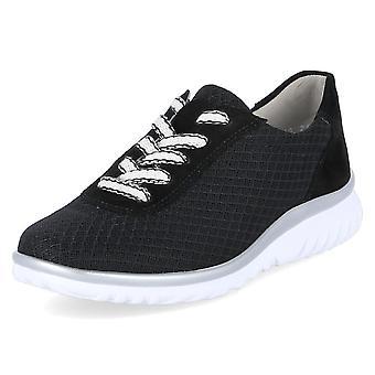 Semler Lena L5055450001HLENA universal all year women shoes