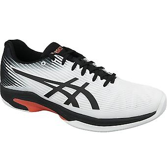 Asics Solution Speed FF Indoor 1041A110102 runing all year men shoes