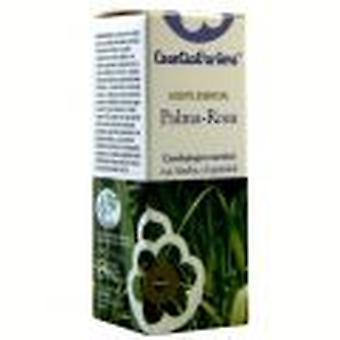 Intersa Esencia Palma Rosa 15 Ml (Health & Beauty , Health Care , First Aid)