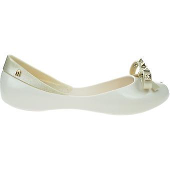 Melissa Queen Viii AD 3289701664 universal summer women shoes