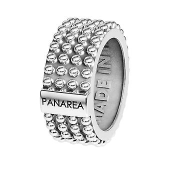 Ladies' Ring Panarea AS252PL2 (13 mm)