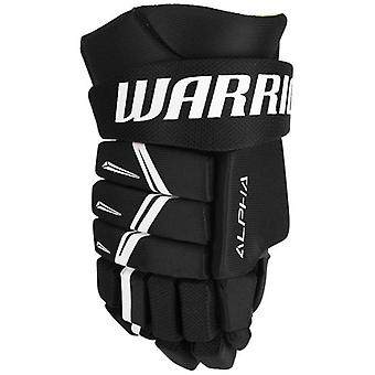 Warrior alpha DX3 handskar Bambini