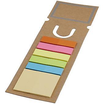 Sticky Note Bookmark