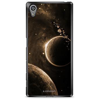 Bjornberry Shell Sony Xperia Z5 - Asteroidi