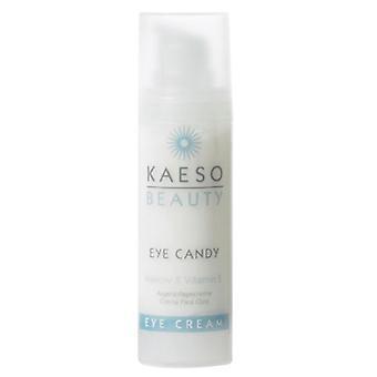 Kaeso eye candy eye cream 30ml