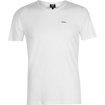Born Rich Cristiano T-Shirt Mens