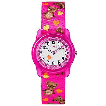 Timex Clock Girl ref. TW7C16600 TW7C16600
