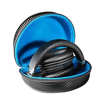 Bluetooth Headphones Energy Sistem 446247