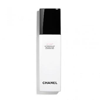 Make-up remover Cream Le Lait Chanel (150 ml)