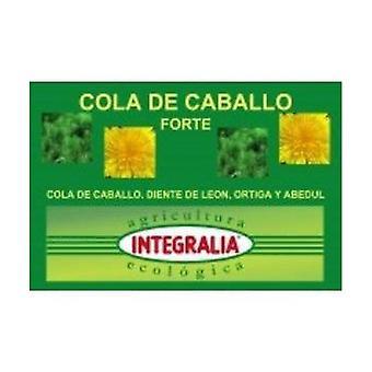 Horsetail Forte 60 capsules