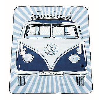 VW Collection Water-Repellent Picnic Blanket
