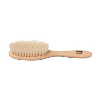 Kids Hair Brush 1 unit