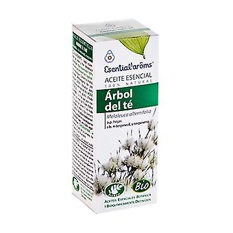 Tea Tree Anti-Dandruff Shampoo 200 ml