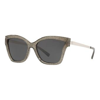 السيدات و apos؛ النظارات الشمسية مايكل كورس MK2072-335187 (Ø 56 مم)