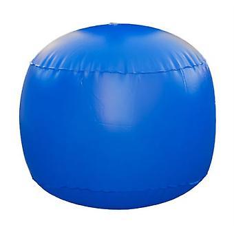 BA260P, Lightweight Beach Ball - 12