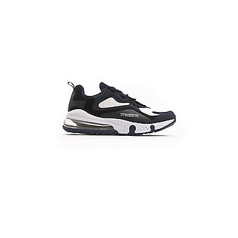 Blu Navy Sneakers -- GR99788208