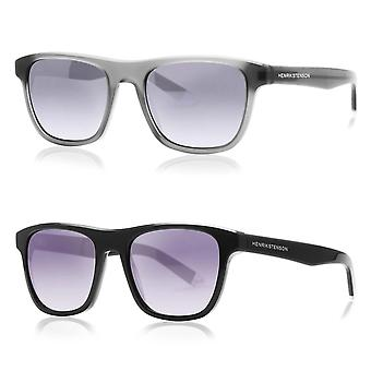 Henrik Stenson Mens Daylight Scratch Resistant Anti-Glare Sunglasses