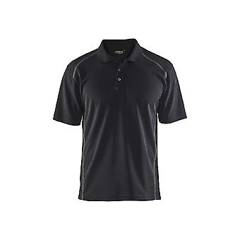 Blaklader 3326 polo pique uv-protection - miehet (33261051)