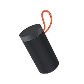 Outdoor Bluetooth Portable Wireless Bass 5 Level Waterproof Radio Speaker