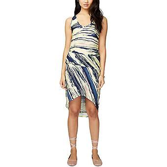 RACHEL Rachel Roy | South Beach Tank Dress
