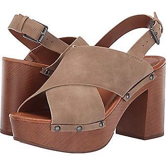 Indigo Rd. Dani Women's Sandal